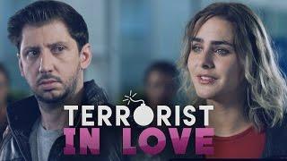 Video Terrorist in Love (avec Monsieur Poulpe et Marion Seclin) MP3, 3GP, MP4, WEBM, AVI, FLV September 2017