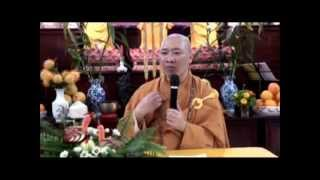 Đạo Phật 2-2