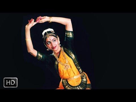 Video Bharatanatyam Dance Performance - Keerthanam - Devagandhari - Ramya Ramnarayan download in MP3, 3GP, MP4, WEBM, AVI, FLV January 2017