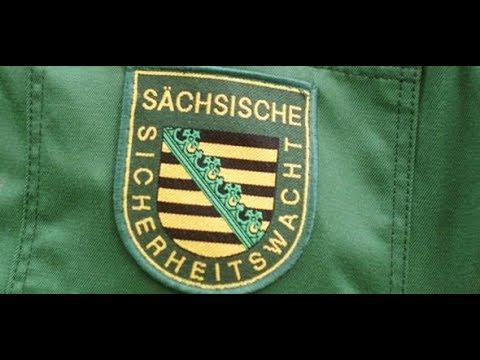 Sachsens