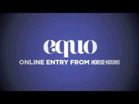 How to use the Equo scheduling tool – part 1