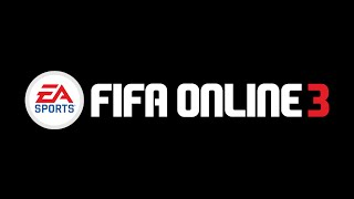 Live Stream - FIFA ONLINE 3 KG E-SPORT 27/07/2558, fifa online 3, fo3, video fifa online 3