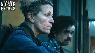 "Nonton Three Billboards Outside Ebbing Missouri ""Everyday Darkness"" Featurette (2017) Film Subtitle Indonesia Streaming Movie Download"