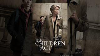 Video The Children Act MP3, 3GP, MP4, WEBM, AVI, FLV November 2018