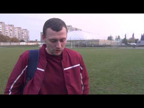 Роман СМОЛЬСКИЙ: Когда-то эта победа должна была случиться