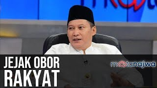 Video PKI dan Hantu Politik: Jejak Obor Rakyat (Part 6) | Mata Najwa MP3, 3GP, MP4, WEBM, AVI, FLV Januari 2019