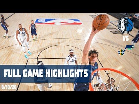 Boban Marjanovic (20 points) Highlights vs  Utah Jazz