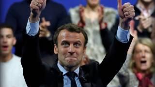 Video Les rendez-vous discrets de Macron et DSK MP3, 3GP, MP4, WEBM, AVI, FLV Oktober 2017