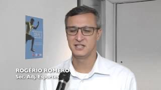VÍDEO: Governo de Minas disponibiliza serviço para cidadão tirar dúvidas sobre doping esportivo