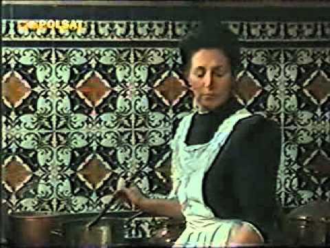 Video Luz Maria odcinek 30 download in MP3, 3GP, MP4, WEBM, AVI, FLV January 2017