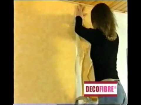 comment poser tapisserie intissé