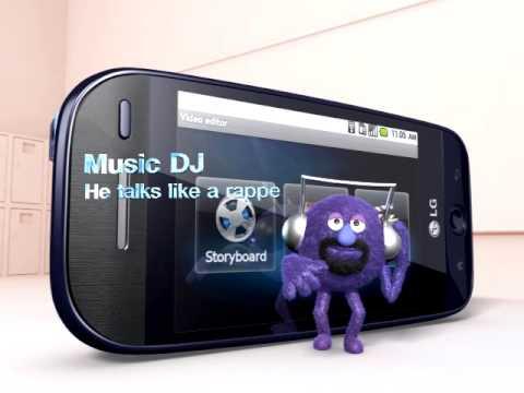 0 in Smartphones 2010