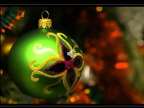 Tekst piosenki Volver - Święta cały rok po polsku