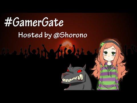 GamerGaters Community Stream