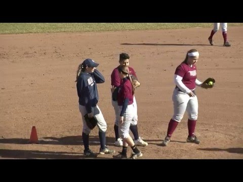 2016 Eastern Connectict Softball Season Preview