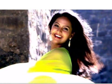 Video Mala Sang Na - Marathi Romantic Song - Sharyat - Santosh Juvekar, Tejashri Pradhan download in MP3, 3GP, MP4, WEBM, AVI, FLV January 2017