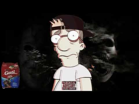 shvdy x 2TWO (clash gati) hallowen ألو وين