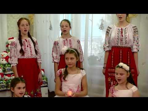 """Șeful statului a vizitat Casa de Copii """"Preafericitul Iosif"""""""