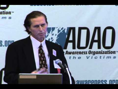 2009 ADAO AAC: Robert Cameron MD, Malignant Mesothelioma