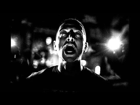 Отрывок нового трека Оксимирона 2017/Oxxxymiron new track 2017 (видео)