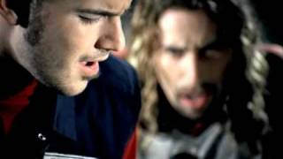 Nickelback - Leader Of Men