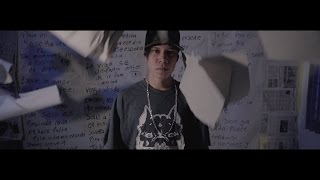 Download Lagu Santa Fe Klan - La Ultima Carta Mp3