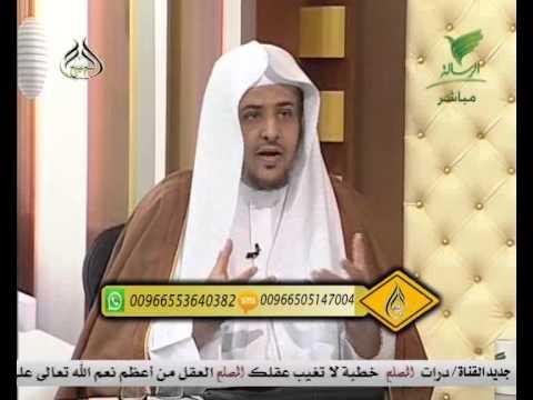 كتابة التغريدات والرسائل باللغة العربية الفصحى