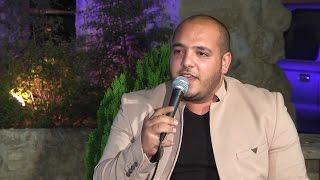 برنامج زجل يستضيف الفنان يزن حمدان