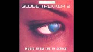 Globe Trekker - Back To Beirut