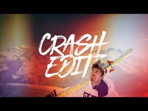 Crash Edit fra We Are The Faction Collective #S03