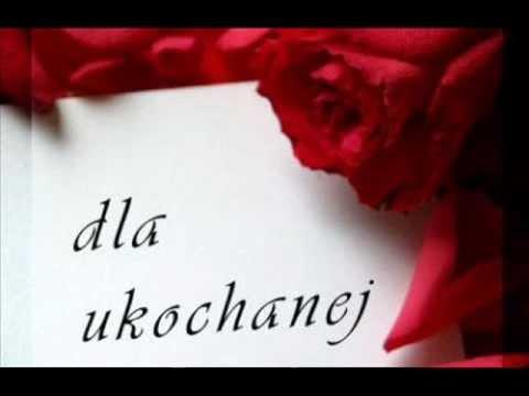 Tekst piosenki Maximus - Dla Ukochanej 2 po polsku