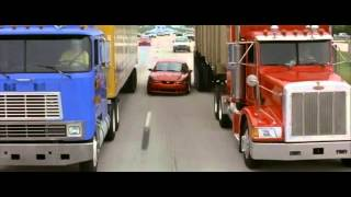 Nonton Out of Context 2 Fast 2 Furious Film Subtitle Indonesia Streaming Movie Download