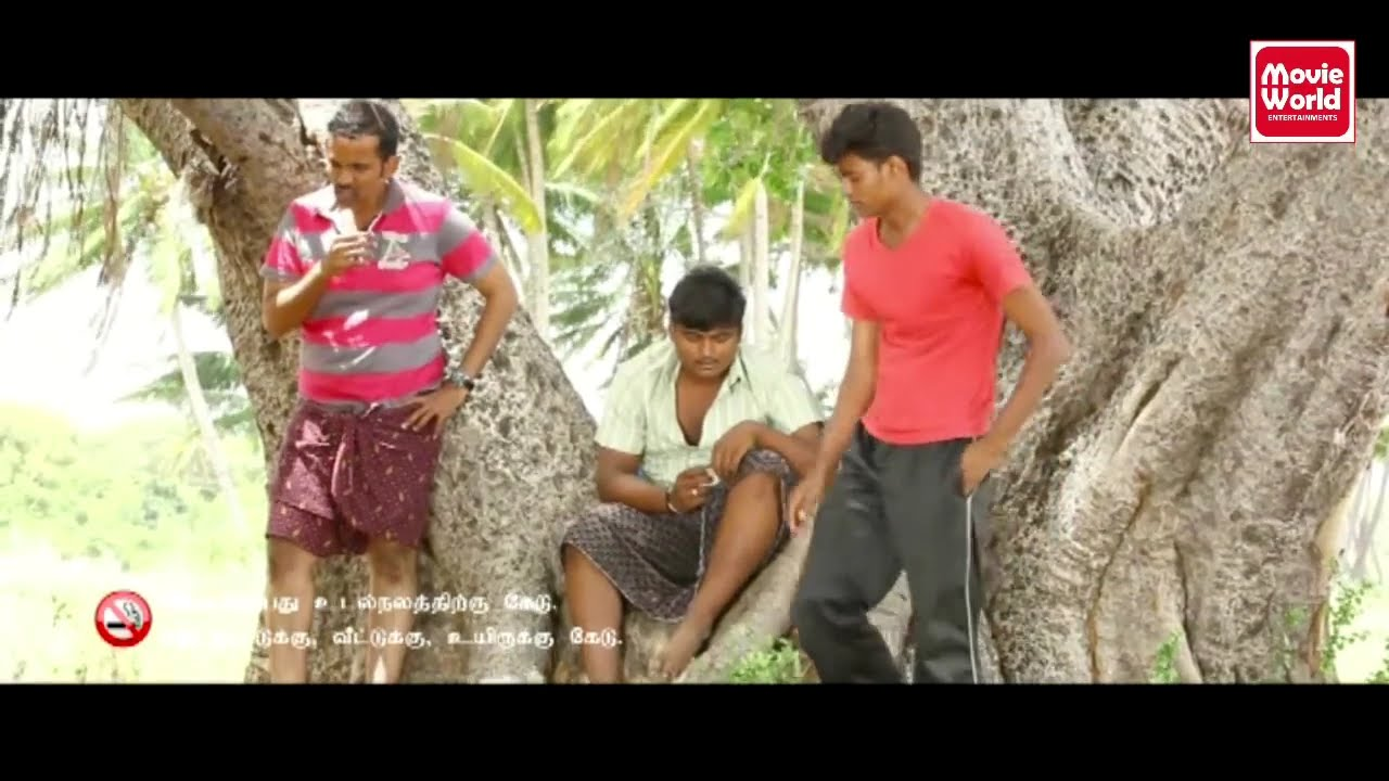 Tamil Movies 2014 Full Movie New Releases – Nila Kaigirathu – Tamil New Supper Hit Full Movie 2014