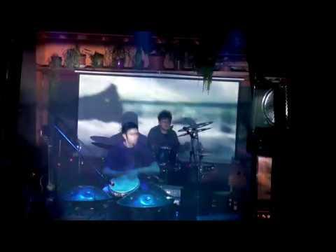Youtube Video PRf_SRj-3MI