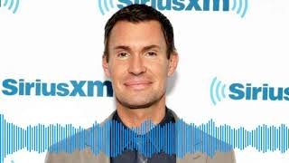 Video Jeff Lewis opens up about his relationship with Gage Edward MP3, 3GP, MP4, WEBM, AVI, FLV Februari 2019