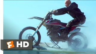 Nonton Xxx  Return Of Xander Cage  2017    Ski Bike Chase Scene  6 10    Movieclips Film Subtitle Indonesia Streaming Movie Download