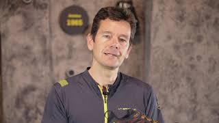 Кроссовки для горного бега La Sportiva Jackal