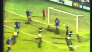 FC Basel – Wacker Innsbruck 1:3 (1977)