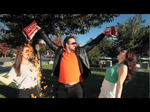 Super Bowl Ad banned-Doritos