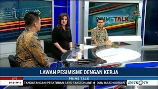 Video Penjelasan Gerindra soal Negara Punah Jika Prabowo Kalah MP3, 3GP, MP4, WEBM, AVI, FLV Desember 2018