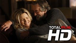 Mafiánovi (2013) CZ HD Trailer