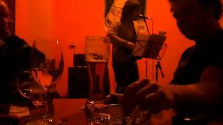 Video Tchei-chan - Slečna Prokrastinace (Na Starym Jičín)