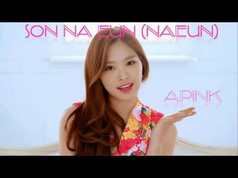 Top 10 Kpop Wardrobe Malfunctions 18+ (видео)