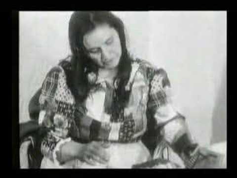 Violeta Parra Chile