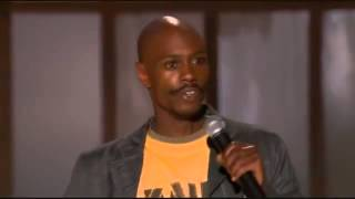 Dave Chappelle Best stand up comedian in the world, For what its worth. full download video download mp3 download music download