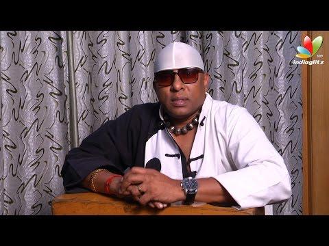 Sivam Serial 22 02 2016 VijayTv Episode Online