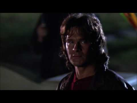 Next of Kin clip [1989] - ending scene