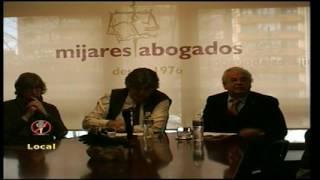 27/01/2017 El Plan General de Ordenación de Oviedo. Pasado, presente y futuro.
