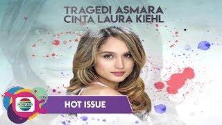 Video WADUH!!! Cinta Laura Diterpa Isu Video Vulgar Dengan Mantan Pacar - Hot Issue MP3, 3GP, MP4, WEBM, AVI, FLV Juni 2019