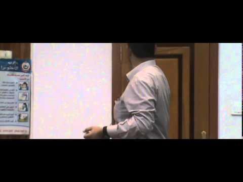 7-Dr.Ahmed Fawzy [Immunity] 16 December 2014